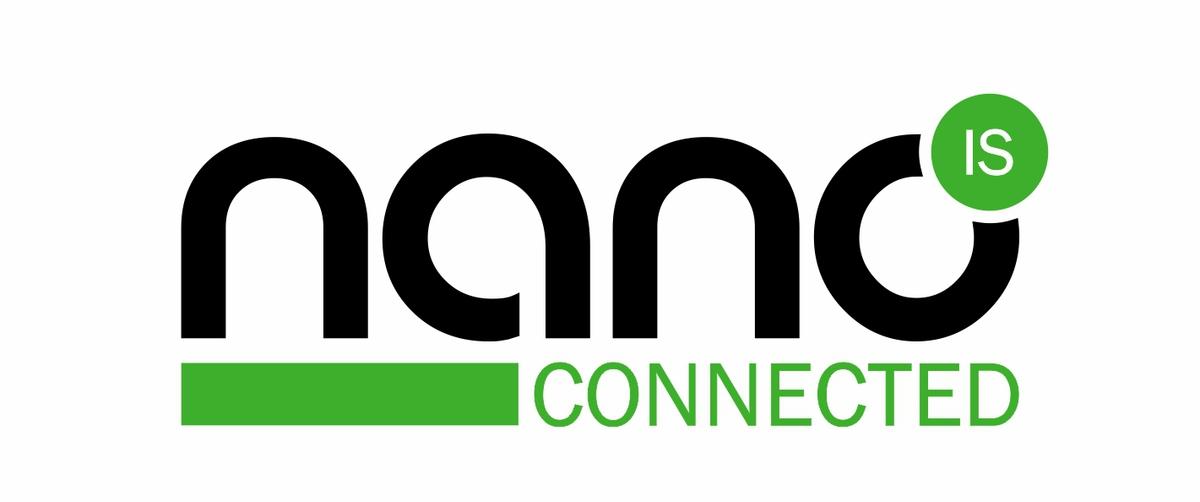 Nano_Connect